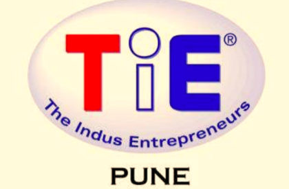 TiE Pune Half day workshop on Embracing the Digital, Content and Social Media World for Startup Success