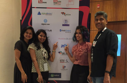 TiECon Pune 2017