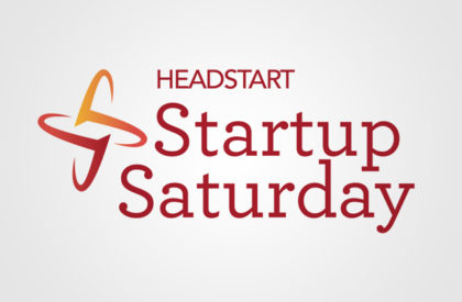Startup Saturday Pune – Women Entrepreneurship