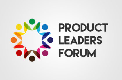 Product Leadership Forum – 2015
